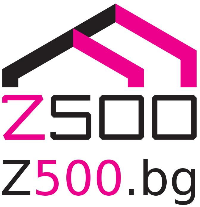 (c) Z500.bg